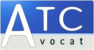 ATC Avocat – Anne THIRIAT CHANEL